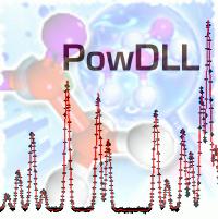 PowDLL